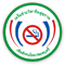 เครือข่ายวิชาชีพสุขภาพเพื่อสังคมไทยปลอดบุหรี่